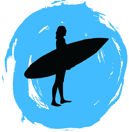 Surf Button.png