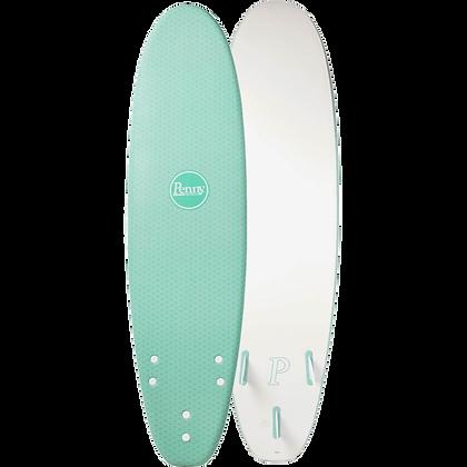 Penny Softboard 7' Sea Foam Green