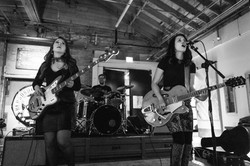 'Too Late To Pray' Record Release