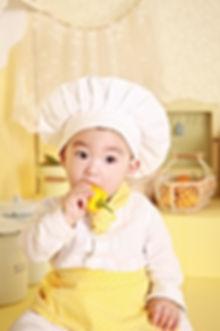 chef-kitchen-cooking-baby-35666.jpg