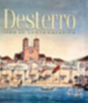 DESTERRO__ILHA_DE_SANTA_CATARINA_1287500