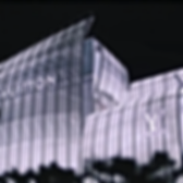 louis-vuitton--1775_LVNow_Maison_Osaka_M