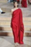 valentino-colec3a7c3a3o-fall-2015-coutur
