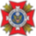 VFW Post 10281