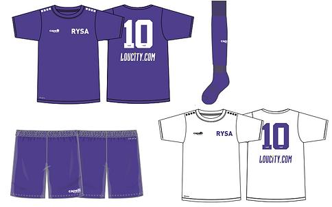 RYSA Uniforms.PNG