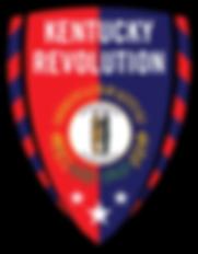 Kentucky_logo.png