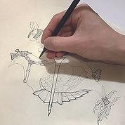 手描きイメージ2.jpg