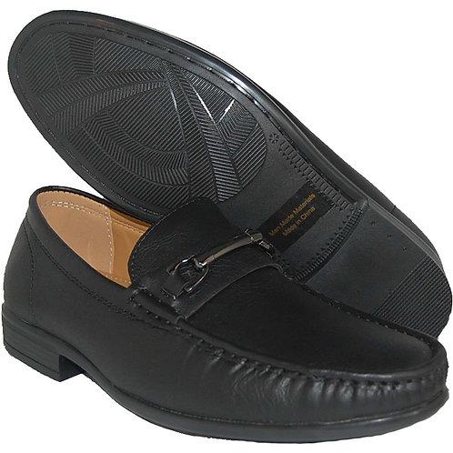 Abe Men's Slip On Shoe