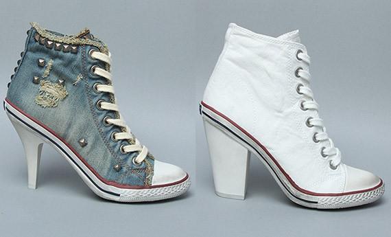 ash-sneaker-heels-01.jpg