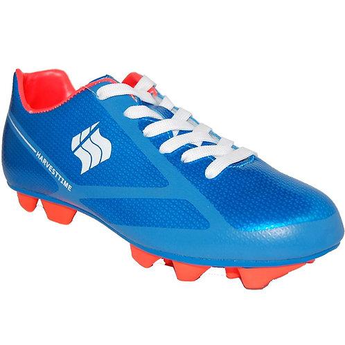 Ryan Cleat Soccer Shoe