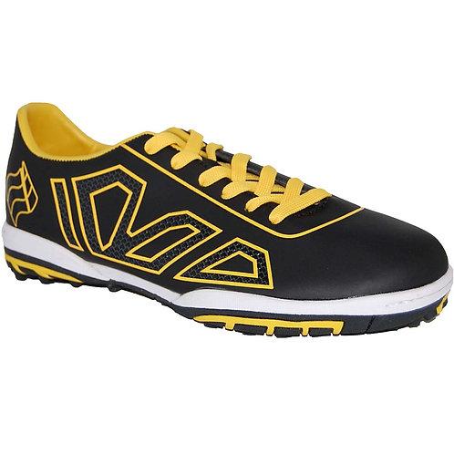 Ricky Indoor Soccer Shoe