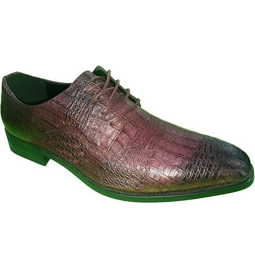 Shoe Artists Republic Collection Men's Footwear