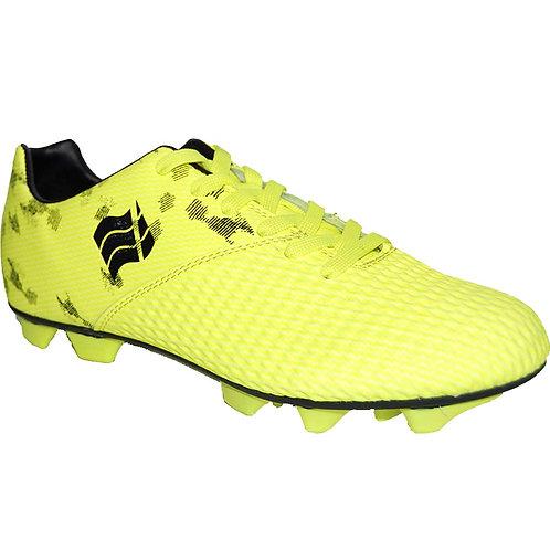 Bolt Cleat Soccer Shoe