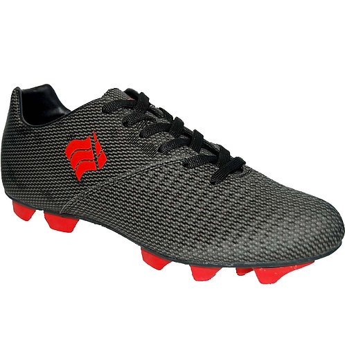 Mikel Cleat Soccer Shoe