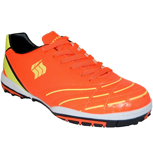 Nitro Indoor Soccer Shoe
