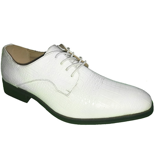 Shoe Artists Republic Collection Men's Footwear With Style