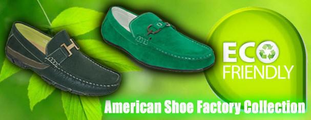 eco-friendly-green shoes American.jpg