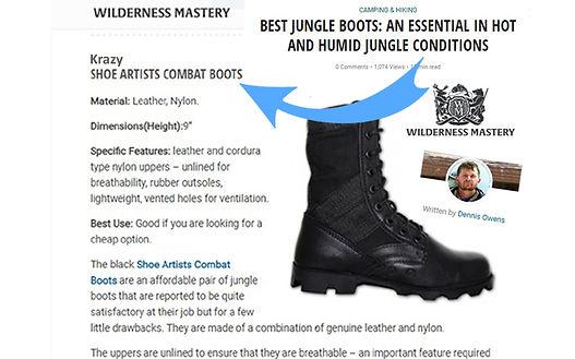 Top 5 Wilderness Mastery new.jpg
