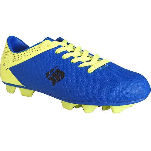 Caleb Cleat Soccer Shoe