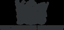 logo_270.png