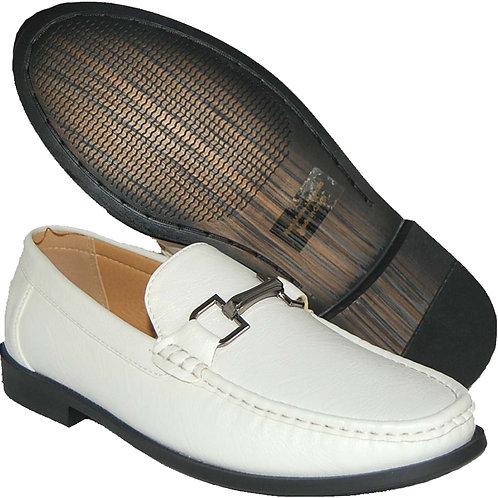 Ricky Men's Slip On Shoe