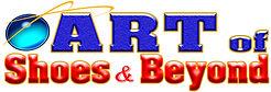logo Art Blue globe.JPG