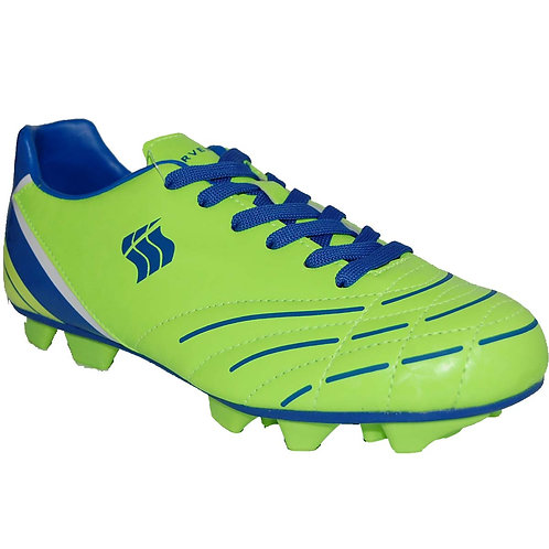 Luciano Cleat Soccer Shoe