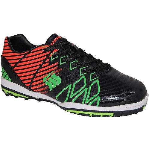 Craig Indoor Soccer Shoe