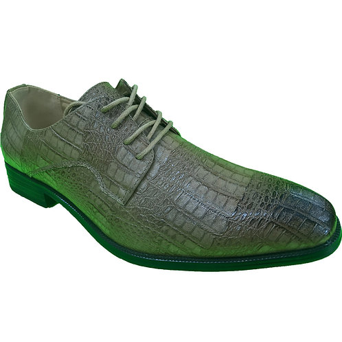 Shoe Artists Born To Be Free Republic Collection Men's Footwear