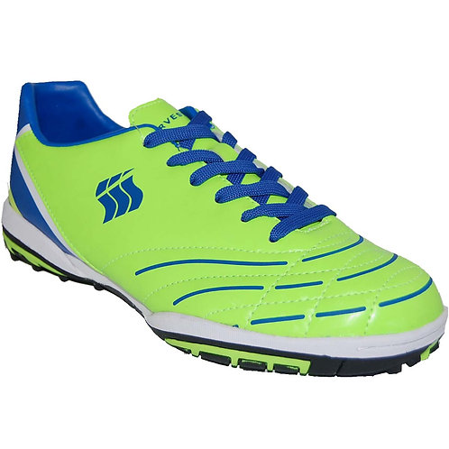 Jonah Indoor Soccer Shoe