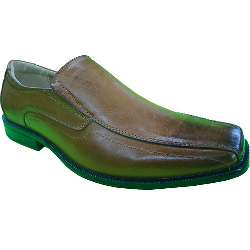Shoe Artists Time To Play Republic Collection Men's Footwear
