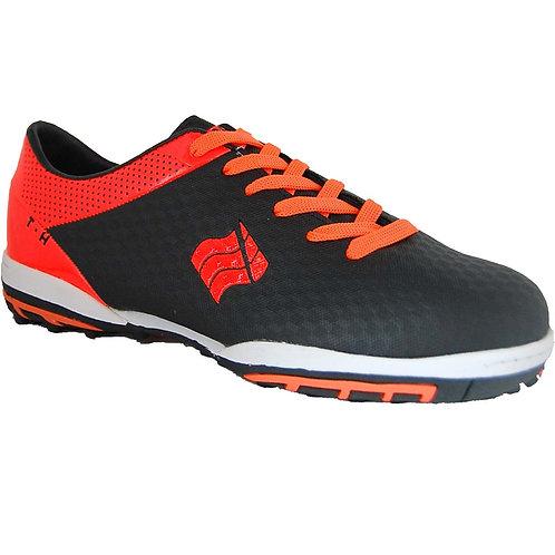 Logan Indoor Soccer Shoe