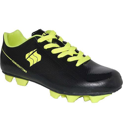 Jacob Cleat Soccer Shoe