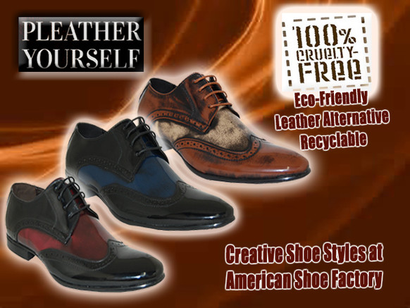 pleather yourself men shoes.jpg