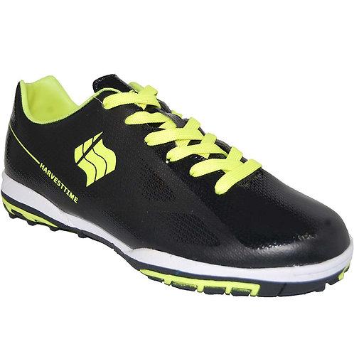 Hunter Indoor Soccer Shoe