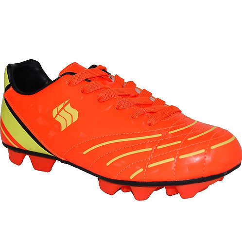 Pyro Cleat Soccer Shoe