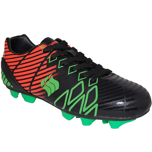 Vince Cleat Soccer Shoe