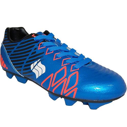 Beckham Cleat Soccer Shoe