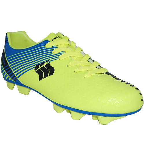 Donel Cleat Soccer Shoe