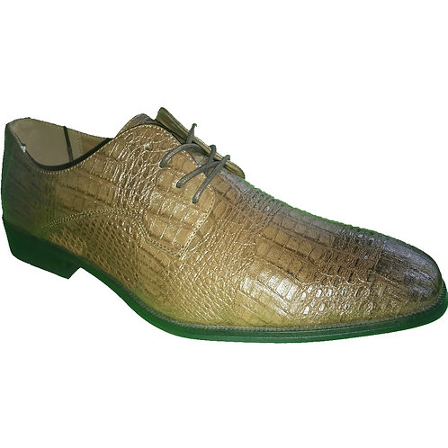 Shoe Artists Republic Collection Men's Footwear For Men With Style