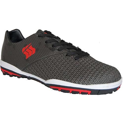 Nesbit Indoor Soccer Shoe