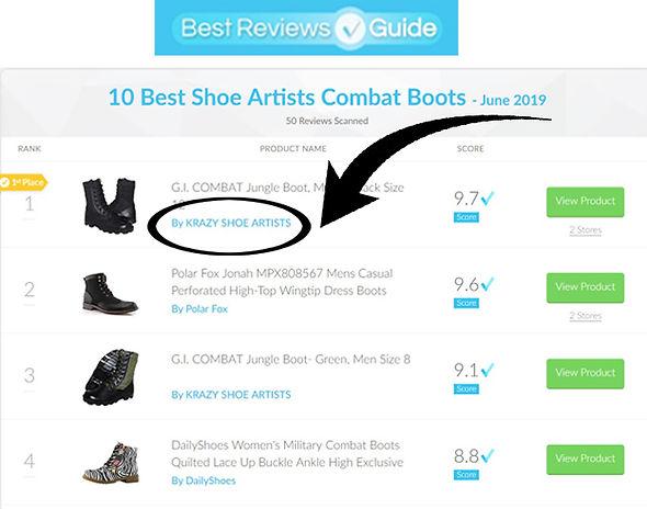 best reviews.jpg