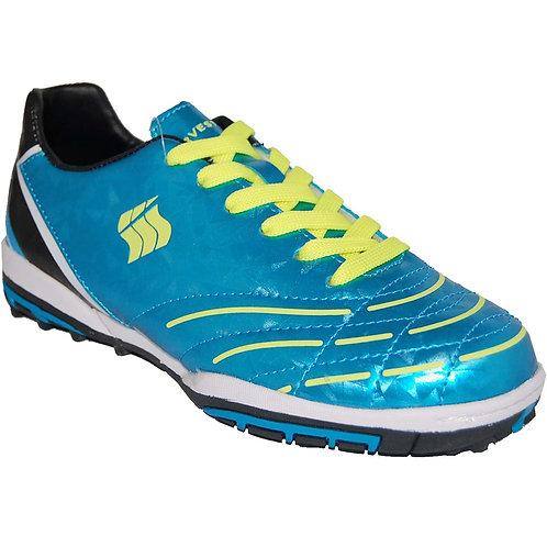 Marino Indoor Soccer Shoe