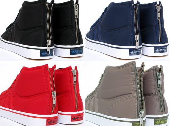 zipper back open  sneakers.jpg