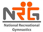 NRG Logo.jpg