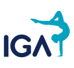IGA Logo.png