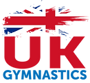 UK-Gymnastics-Logo-facebook.png