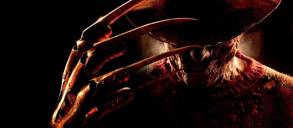 GCDO#01 - Ivann Landréat - Syndrome de mort subite nocturne et l'origine de Freddy Krueger