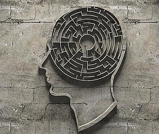 GCDO#05 - Dominique Aucher - La voie spirituelle des labyrinthes