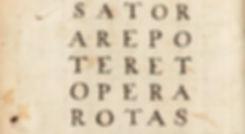 SATOR 02.jpg